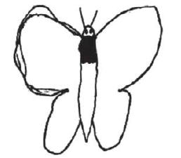 Версия рисунка 1
