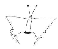 Версия рисунка 2