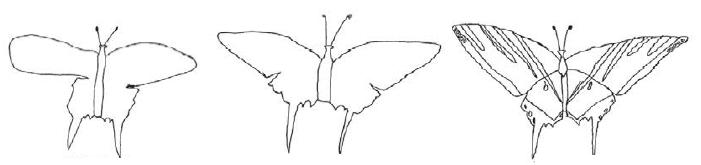 Версия рисунка 3, 4, 5