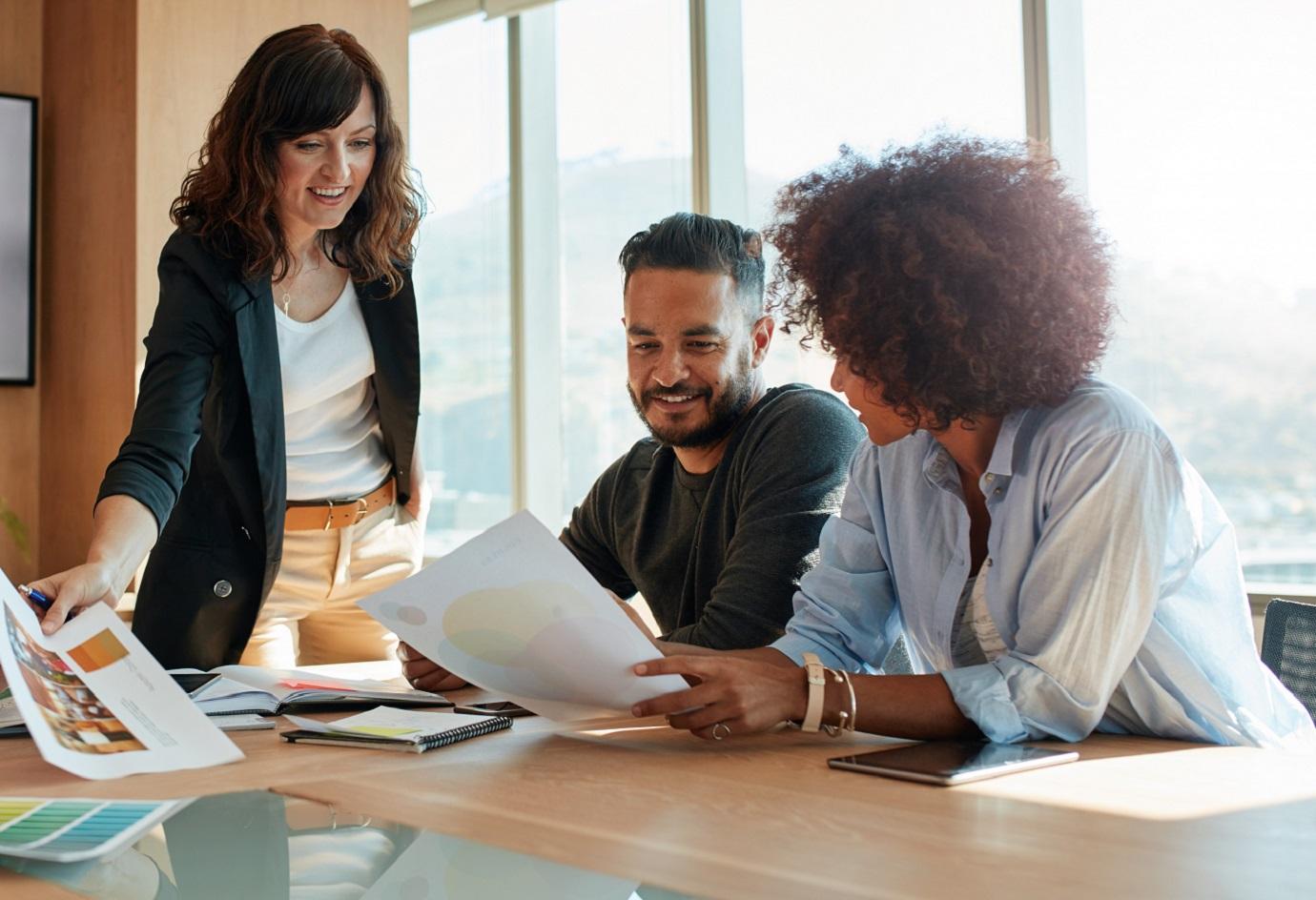 Работает ли активное обучение? Проблемно-ориентированное обучение, самостоятельный поиск знания или лекции