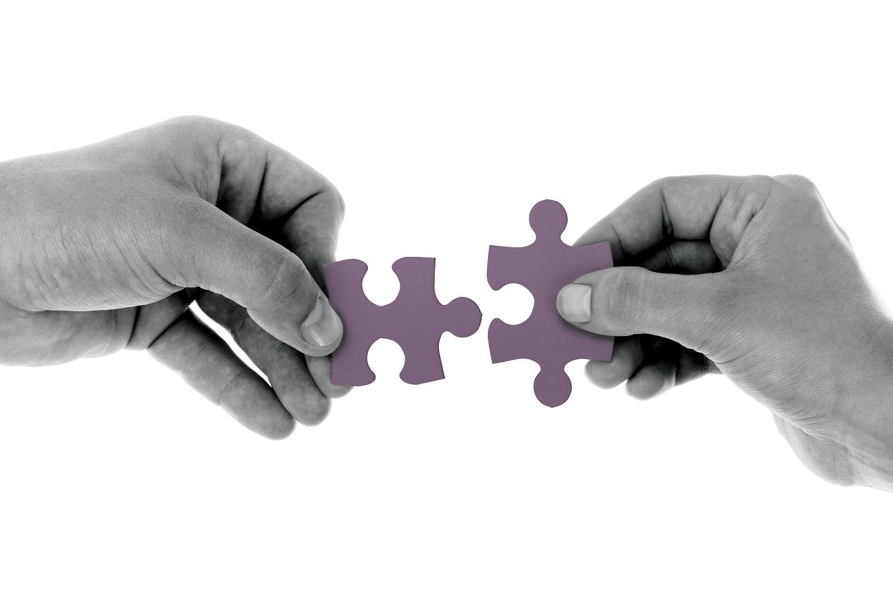 Определение потребности в обучении